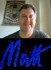 Matt's Picture Signature