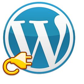 Free WordPress Plugins Social Shares List Building