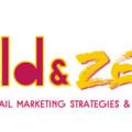 Kasey Luck Bold & Zesty Email Marketing Blog