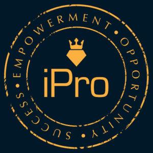 Dean Holland InternetProfits Certified Partners