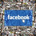 How to Build a Responsive Facebook Network