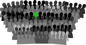 Identify The Perfect Audience For Your Product