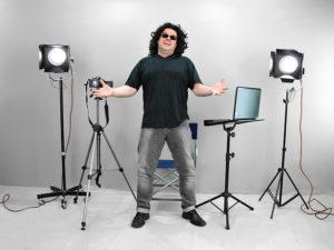 Live Video Studio