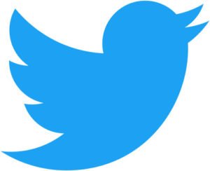 Twitter Limits And Restrictions