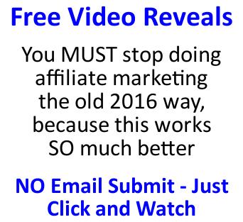 Free Video Reveals