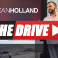 Systematizing Your Content That Will Enable Business Growth - The Drive E03