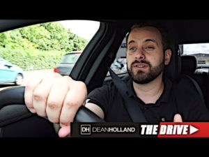 Copywriting Writing Good Sales Copy That Sells Bullet Points - The Drive E39