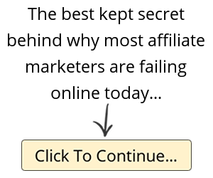 Affiliate Marketers Playbook Text 1a