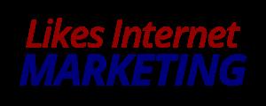 LikesInternetMarketing.com