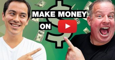 3 Easy & Free Ways to Make Money on YouTube without Ads .