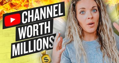 HE SOLD HIS YOUTUBE CHANNEL FOR MILLIONS... (CLIENT CASE STUDY)