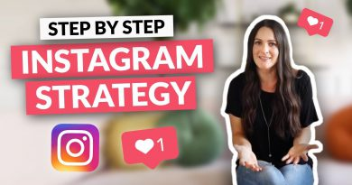 Instagram Marketing Strategy for 2019