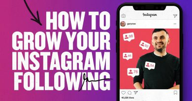 The Best Way to Do Instagram Marketing
