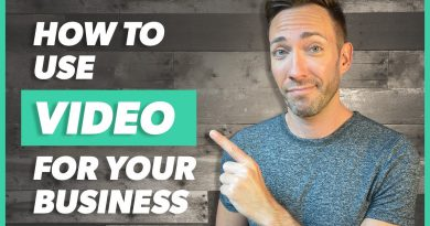 Video Marketing Tips to Skyrocket Your Business in 2019