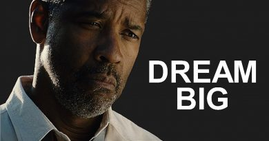 WATCH THIS EVERYDAY AND CHANGE YOUR LIFE - Denzel Washington Motivational Speech 2019