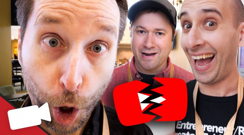 "What YouTube ""Rules"" Do These Creators BREAK?  🤫"