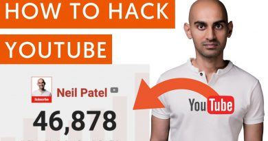 YouTube Video SEO: How I Got Over 25,000 Subscribers on YouTube This Year   5 Video Marketing Tips