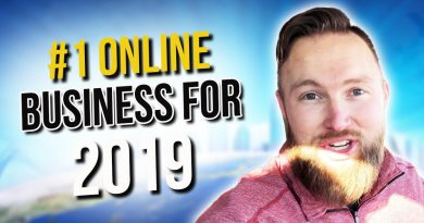 💰💰Best Online Business To Start In 2019 For Beginners (NO MONEY REQUIRED) 🤑🤑