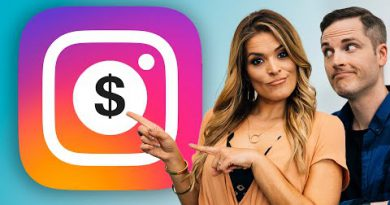 5 Instagram Tips for Making Money (With a SMALL Following)