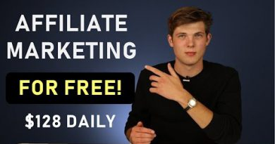 Affiliate Marketing: BEST Ways To Start in 2019