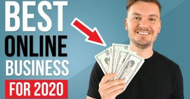 Best Online Business In 2020 For Beginners (WITH NO MONEY/CASH)