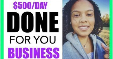 Best Online Business To Start For Serious Beginners 2019 (LOGICAL)