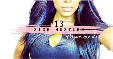 Best Side Hustle Ideas To Make Money In 2019 (NO SKILLS NEEDED + START NOW!)