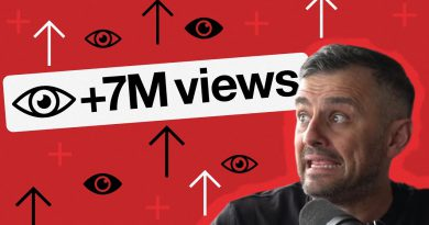 How We Created 7 Million Extra Views