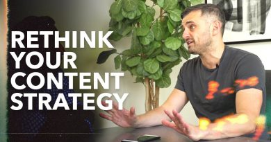 How to Crush Making Content for Instagram and LinkedIn   Meeting in Los Angeles, 2018