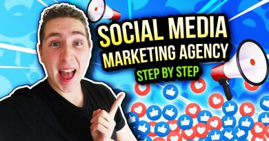 How to Start a Social Media Marketing Agency as a Beginner in 2020