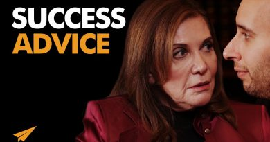 How to Use ACTING Techniques in BUSINESS   Ivana Chubbuck   #ModelTheMasters
