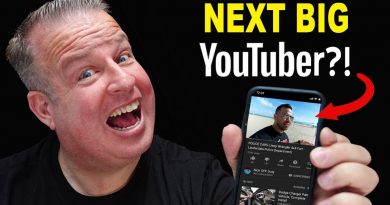 Is 'Nick OFF Duty' The Next BIG YouTuber?!? | YouTube Channel Review