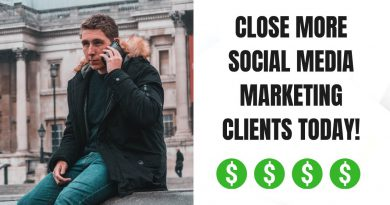 Land More SMMA Clients TODAY in 2 Simple Steps! (Social Media Marketing Agency)