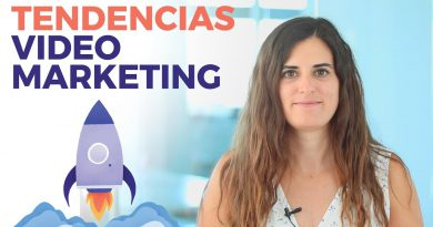 Las TENDENCIAS en VIDEO MARKETING de 2019 y 2020