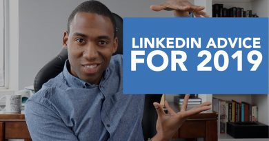 LinkedIn Marketing Tips For 2019: 7 Common Mistakes to Avoid To Succeed