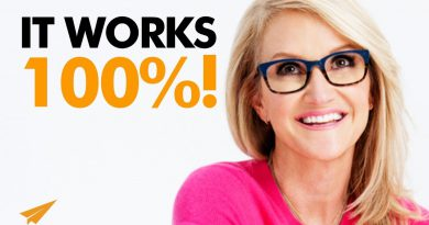 Mel Robbins' BEST Mindset Tricks That Destroy Excuses, Fears & Worries | #MentorMeMel