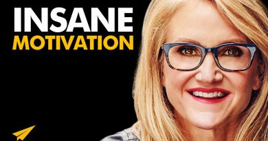 Mel Robbins' INSANE MOTIVATION COMPILATION | #MentorMeMel