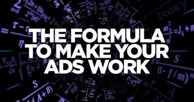 The Formula To Make Your Ads Work - The Lead Magnet with Frank Kern