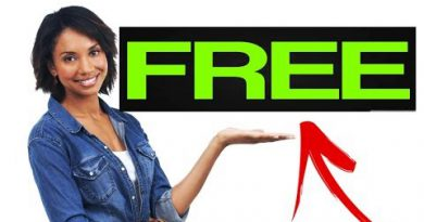 This is How You Start Affiliate Marketing for FREE! (No BullSh*t)