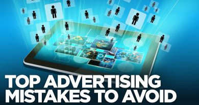 Top Advertising Mistakes to Avoid | The Lead Magnet with Frank Kern