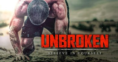 UNBROKEN - Best Motivational Video Speeches Compilation (Most Eye Opening Speeches 2019)