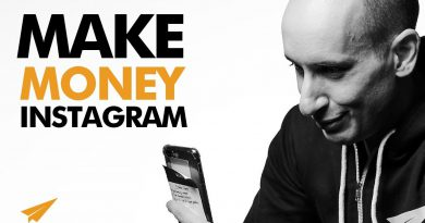 You Don't Need to Have 1 Million Followers to Make Money! | #InstagramLive