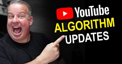 YouTube Algorithm 2019: The Breakdown