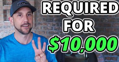 3 Required Systems To Consistently Earn $10,000 Per Month Online