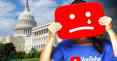 $42,530 FINE per Video… FTC is coming for YouTube Creators