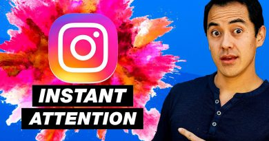 5 Tips on How to Get More View on Insta Stories (Plus 1 Instagram Hack)