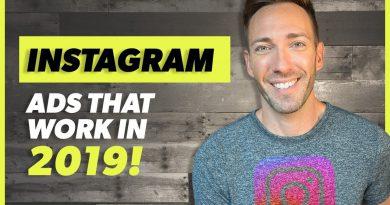 Advertising on Instagram: 7 Winning Strategies for 2019
