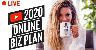 BEST ONLINE BUSINESS PLAN FOR 2020