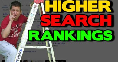 Google #1 Ranking Factor And How To Rank On The Search Engines Fast