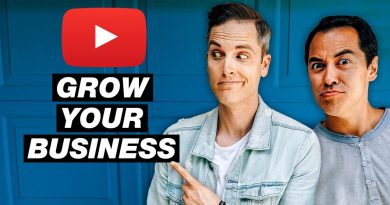 How to Grow Your Business Faster Using YouTube — 7 Tips